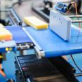 Química e Derivados, Perspectivas 2014 - Automação: Negócios em 2013 só em manutenção
