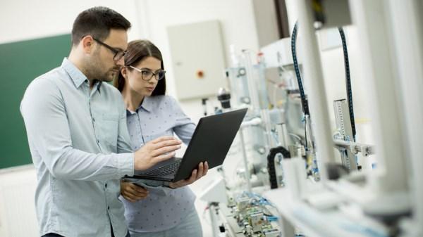 Química e Derivados, Quimioinformática e Aprendizado de Máquinas: Um Olhar Sobre a Pesquisa e o Desenvolvimento de Fármacos