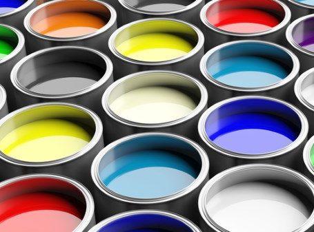Química e Derivados, Fórum Abrafati da indústria de tintas - Abrafati