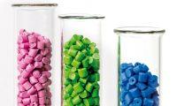 Química e Derivados, Demanda nacional por plásticos crescerá, mas falta avaliar o impacto de eventuaus reformas - Resinas